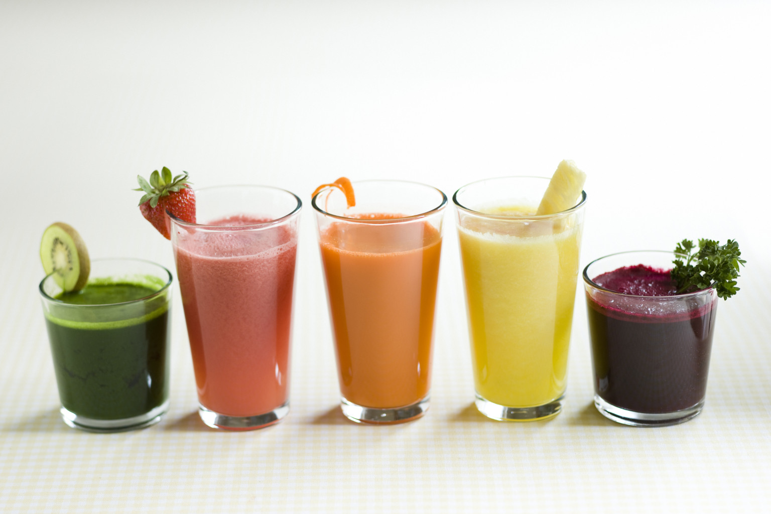 Juicing Your Way Through The Holidays Hudson Valley Running
